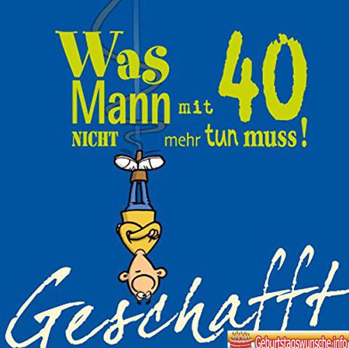 Geburtstagswünsche 40. Geburtstag  Glückwünsche zum 40 geburtstag Wünsche zum Geburtstag