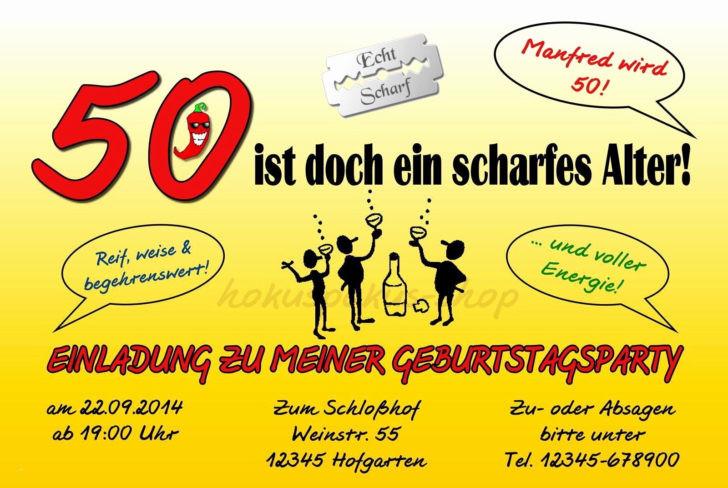 Geburtstagswünsche 50 Frau  Geburtstagswünsche Zum 50 Frau Lustig droitshumainsfo