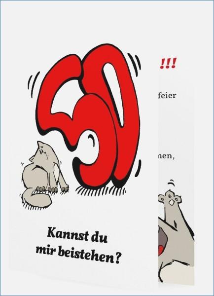 Geburtstagswünsche 50 Geburtstag  Geburtstag 50 Lustig – travelslow