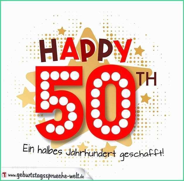 Geburtstagswünsche 50 Geburtstag  Lustige Geschenkideen Zum 50 Geburtstag Frau Schön