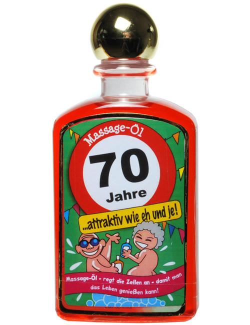 Geburtstagswünsche 70 Jahre  Pin Geburtstagswünsche 70 Jahre 3 Geburtstagswünsche 70