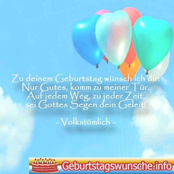 Geburtstagswünsche 70 Jahre  Geburtstagssprüche im Voraus Geburtstagswünsche zu Früh