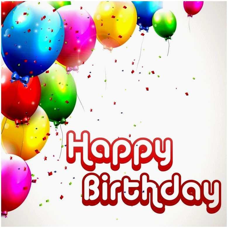 Geburtstagswünsche 80 Geburtstag  Geburtstagswünsche Zum 80 Geburtstag Luxus