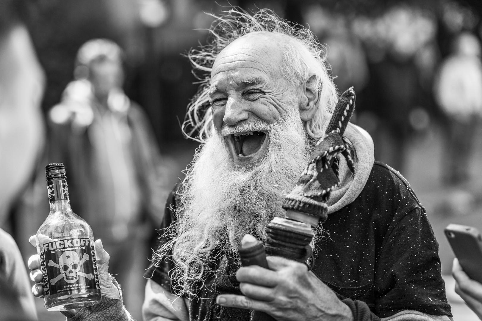 20 Besten Ideen Geburtstagswünsche Alter Mann - Beste