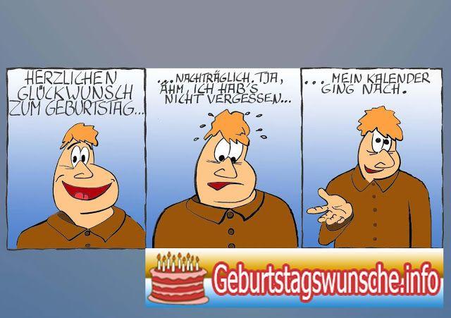 Geburtstagswünsche An Chef  Geburtstagswünsche für den chef
