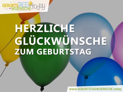Geburtstagswünsche An Chef  Gratulieren chef geburtstag – Beste Geschenk Website Foto Blog