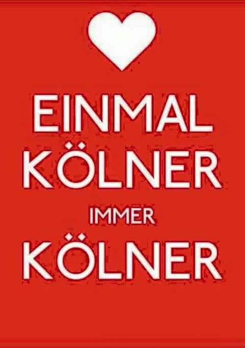 Geburtstagswünsche Auf Kölsch  34 besten Skyline Köln Bilder auf Pinterest