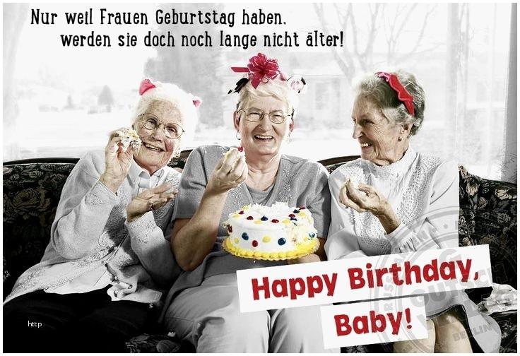 Geburtstagswünsche Bilder Für Frauen  geburtstag lustig frau Luxus Über 1 000 Ideen zu Lustige