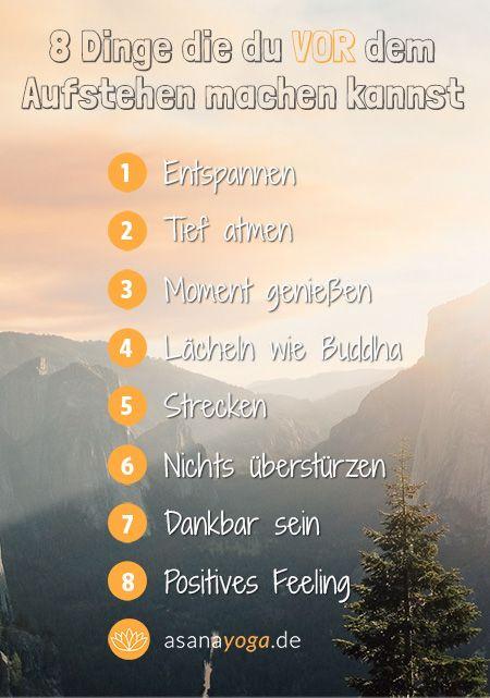 Geburtstagswünsche Buddha  Die besten 25 Buddha sprüche Ideen auf Pinterest