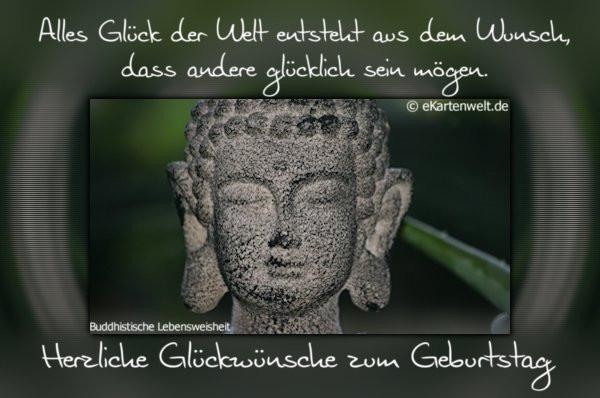 Geburtstagswünsche Buddha  1 Bilder mit dem Tag buddha Alles Liebe zum Geburtstag