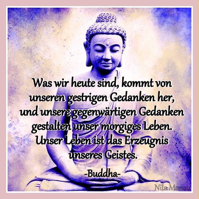 Geburtstagswünsche Buddha  Angela J Phillips Blog Buddhismus Weisheiten