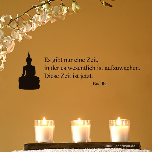 Geburtstagswünsche Buddha  Stop Tinnitus Buddha Weisheiten
