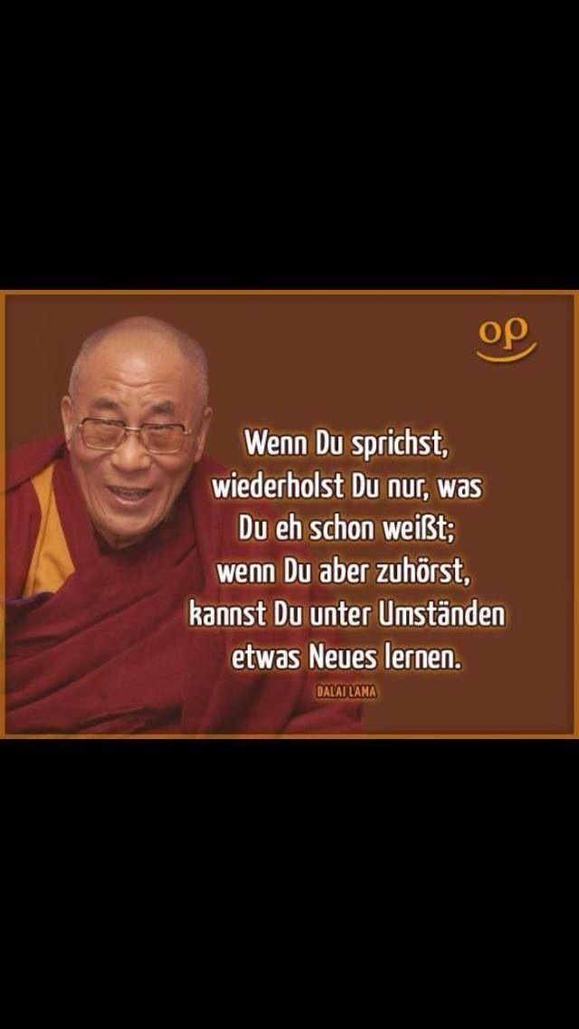 Geburtstagswünsche Buddha  Geburtstagswünsche Dalai Lama Zitate