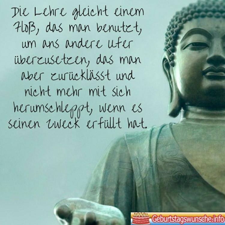 Geburtstagswünsche Buddha  Juni 2018 Wünsche zum Geburtstag Geburtstagswünsche