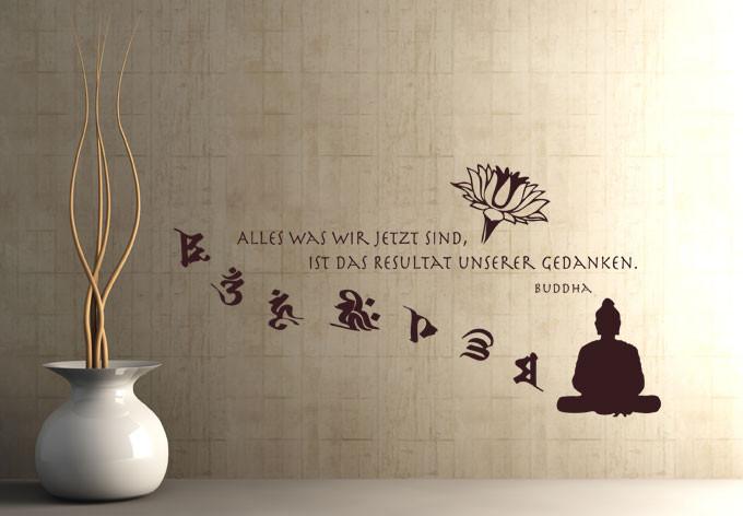 Geburtstagswünsche Buddha  Zum 80 Geburtstag Zitate