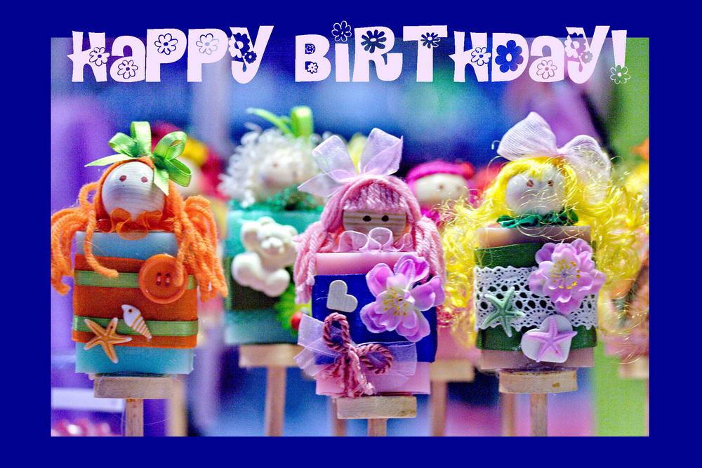 Geburtstagswünsche Englisch Bilder  Englische Geburtstagskarten