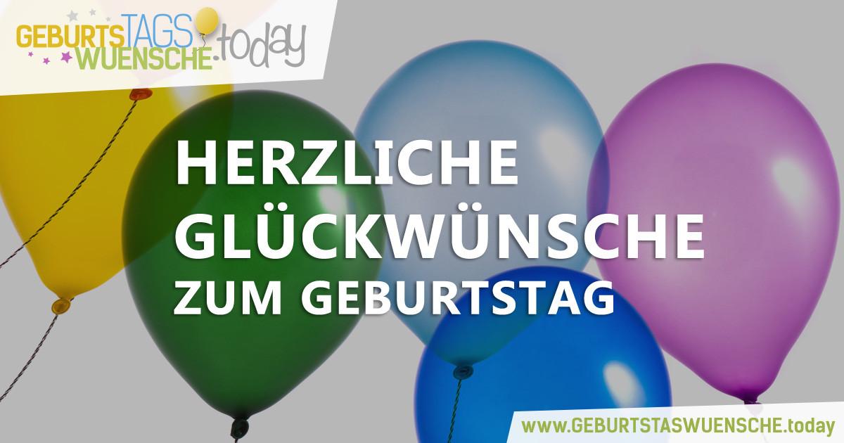 Geburtstagswünsche Facebook  Geburtstagswünsche und Geburtstagswünsche für den Chef