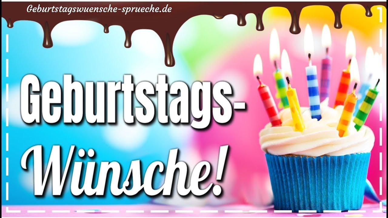 Geburtstagswünsche Facebook  Geburtstagswünsche 🎂 Happy Birthday