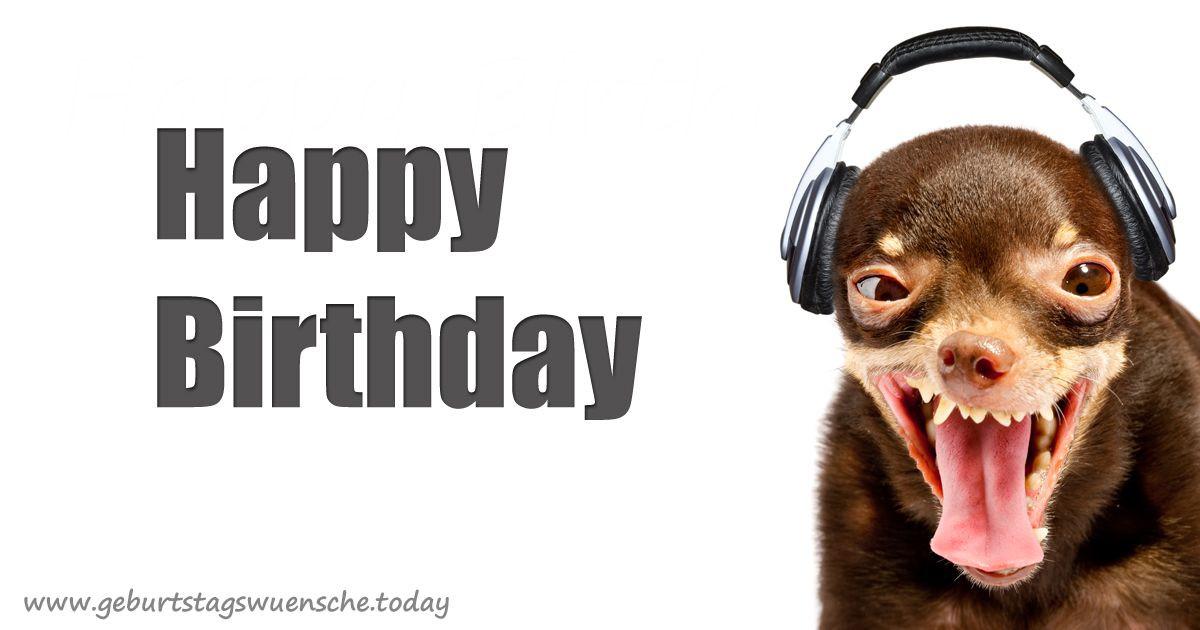 Geburtstagswünsche Facebook  Kurze Geburtstagswünsche
