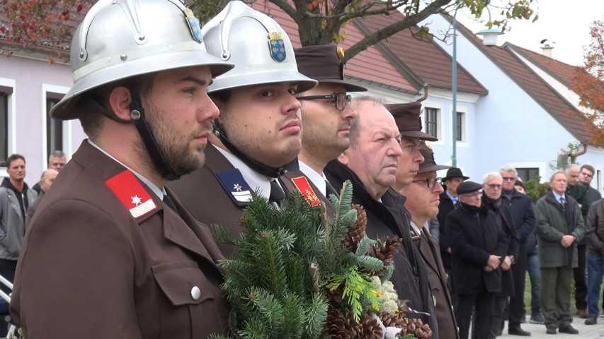 Geburtstagswünsche Feuerwehr  ff stoitzendorf Freiwillige Feuerwehr Stoitzendorf