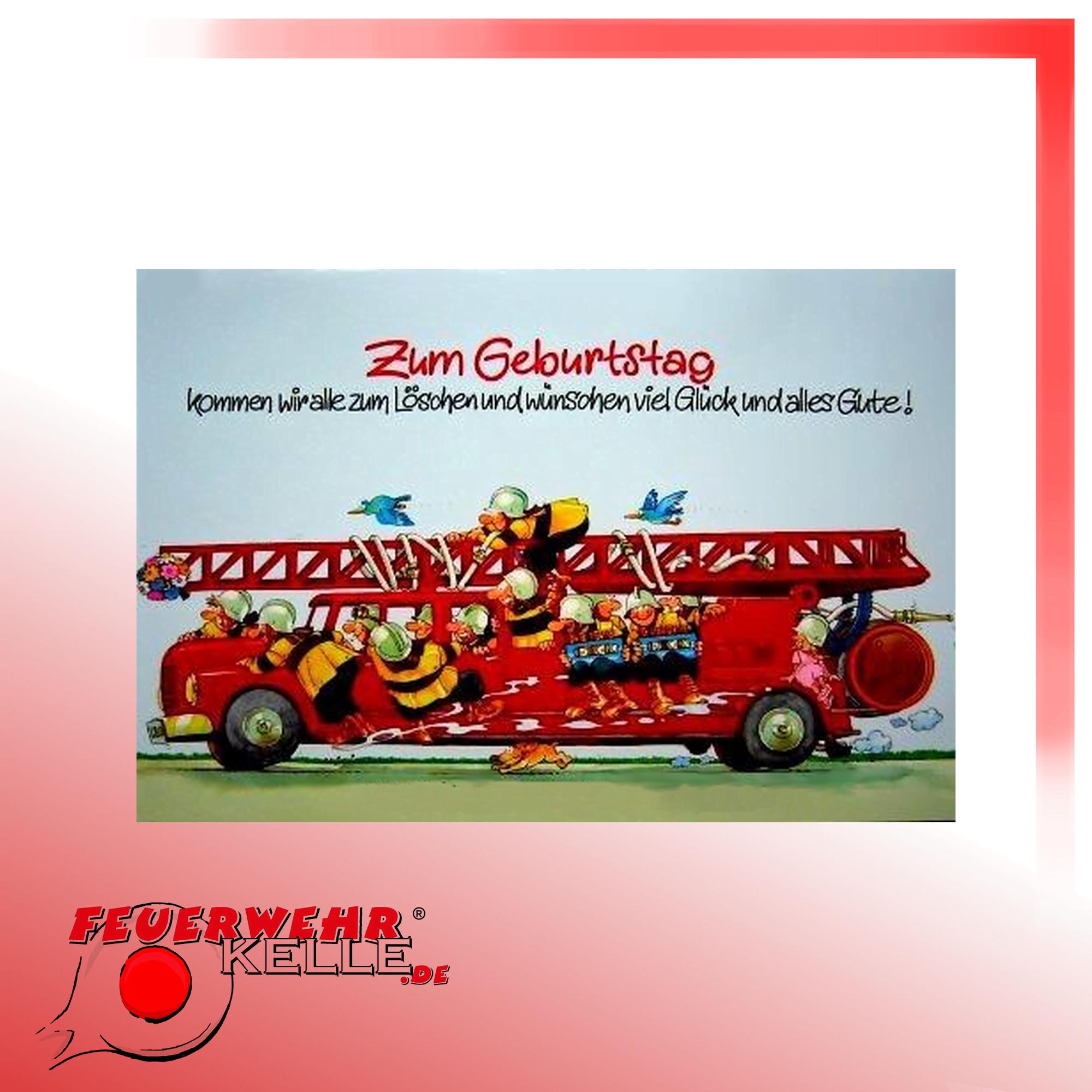 """Geburtstagswünsche Feuerwehr  Search Results for """"Alles Gute Zum 7 Geburtstag"""