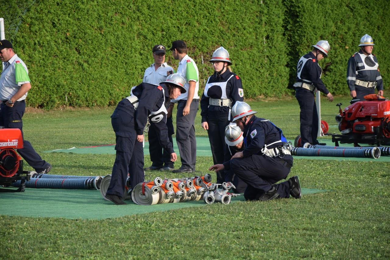 Geburtstagswünsche Feuerwehr  Vergleichswettkämpfe Johannesberg