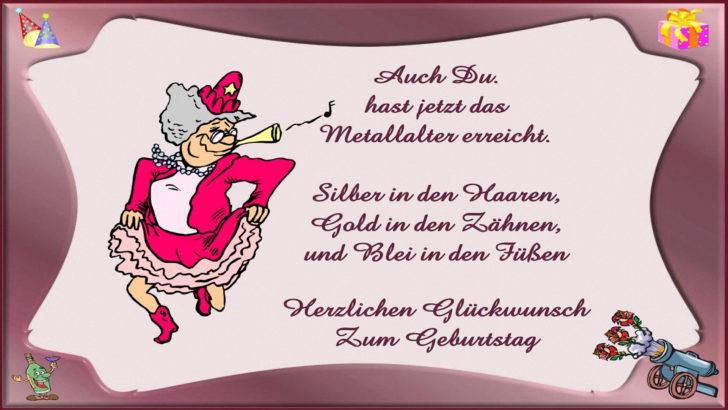 Geburtstagswünsche Frau  Geburtstagswünsche Zum 60 Frauen droitshumainsfo