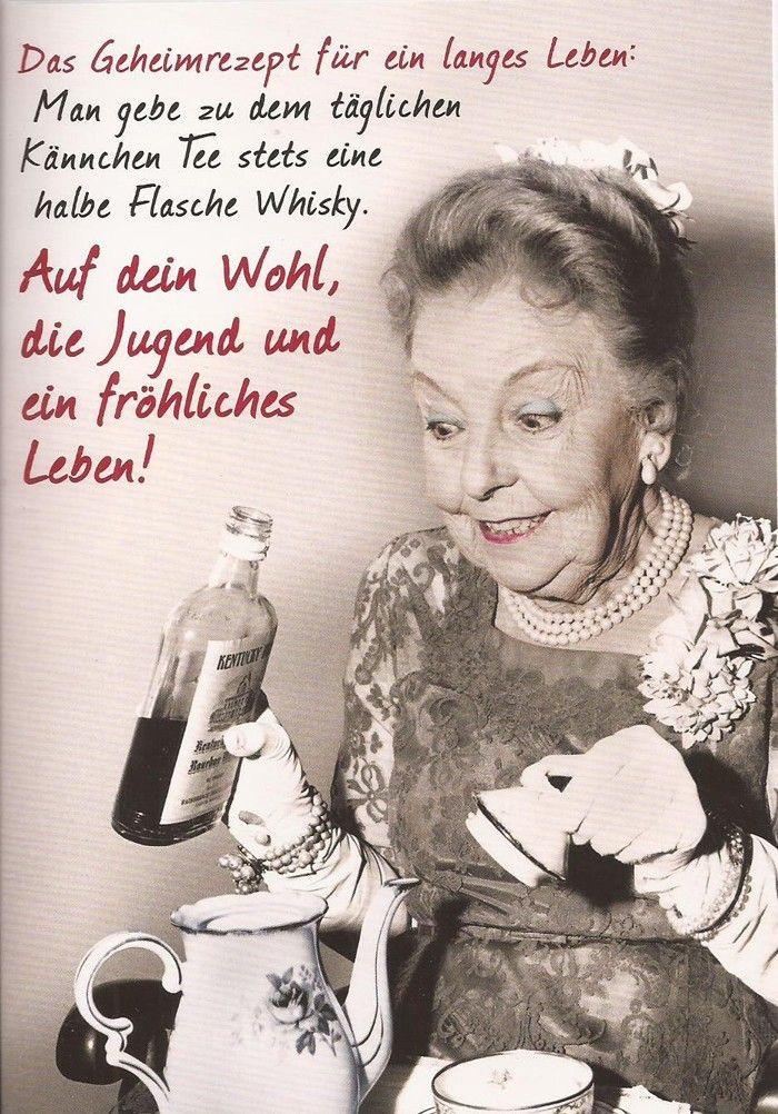 Geburtstagswünsche Frau Lustig  70 freche und lustige Geburtstagssprüche für Männer