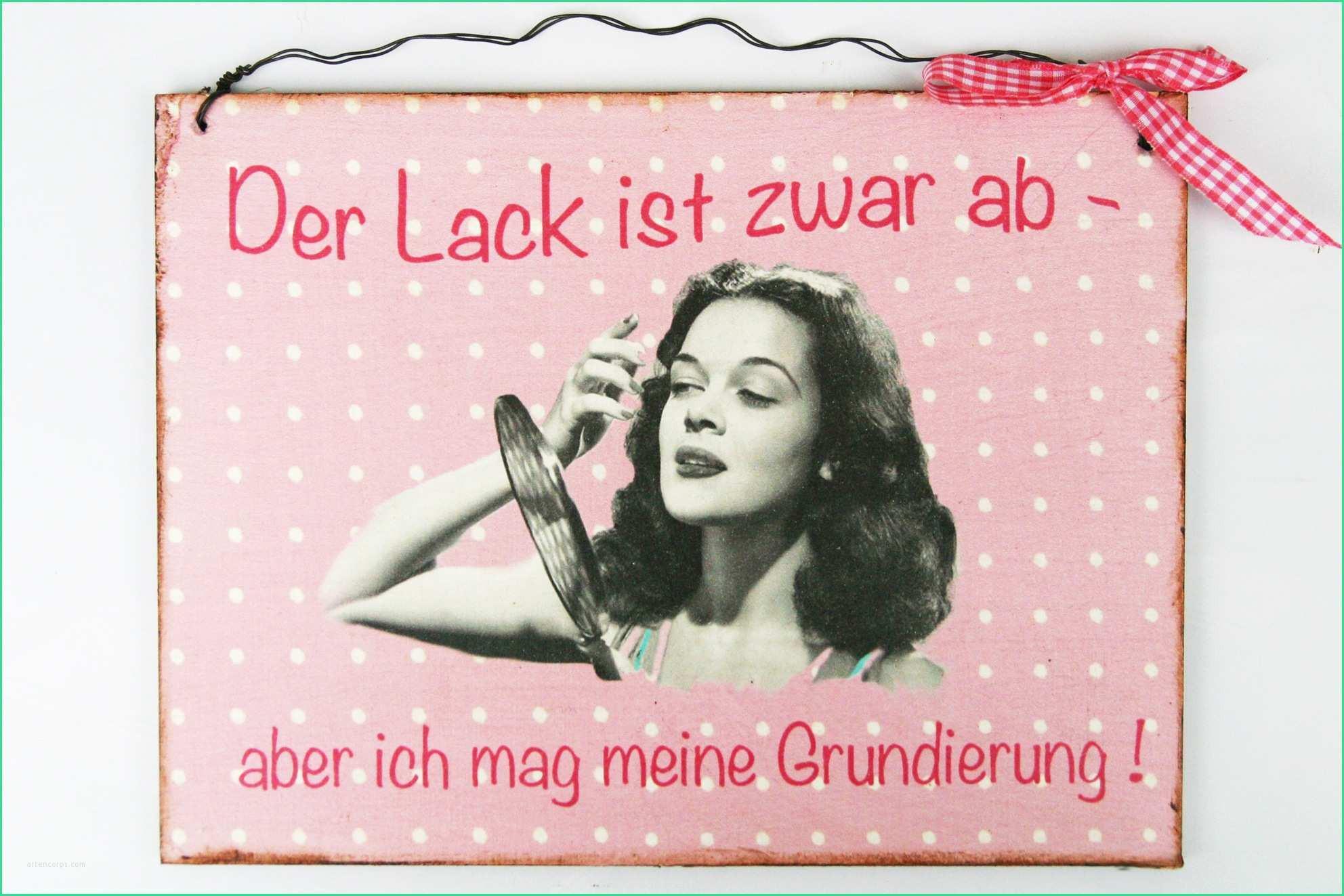 Geburtstagswünsche Frau Lustig  Geburtstagssprüche 40 Frau Lustig Great Geschenk 80