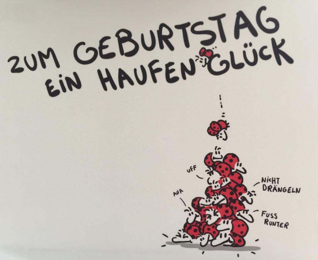 Geburtstagswünsche Frau Lustig  geburtstagswünsche frau lustig droitshumainsfo