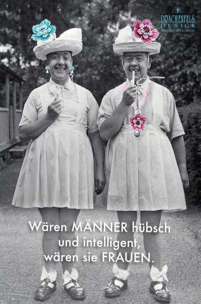 Geburtstagswünsche Frauen Lustig  70 freche und lustige Geburtstagssprüche für Männer