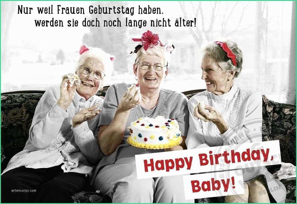 Geburtstagswünsche Frauen Lustig  geburtstagssprüche lustig frau Neu Pin von Sandy Suolip