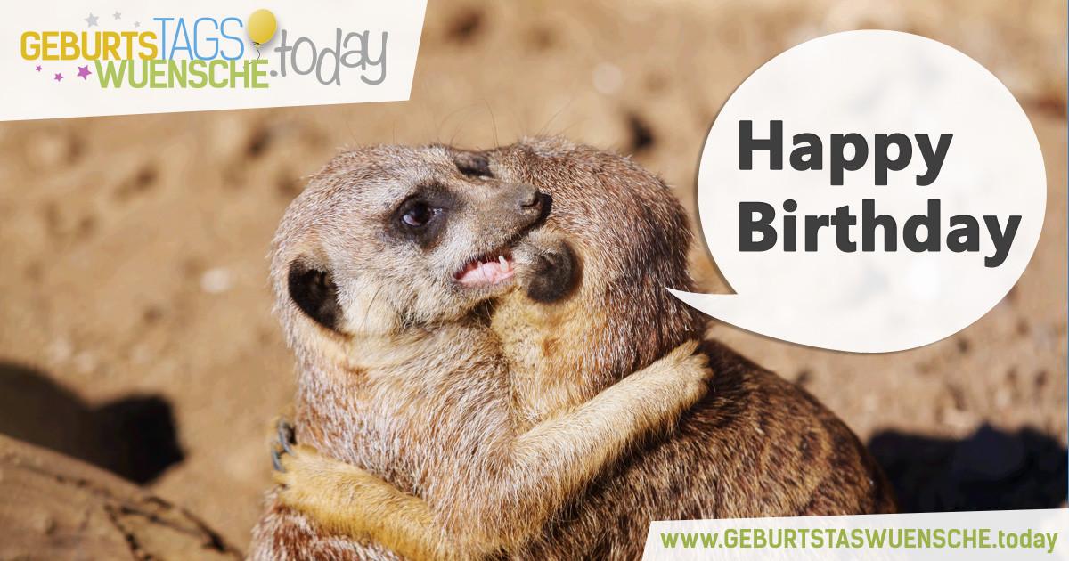 Geburtstagswünsche Frech  Geburtstagswünsche und Geburtstagssprüche für Kollegen
