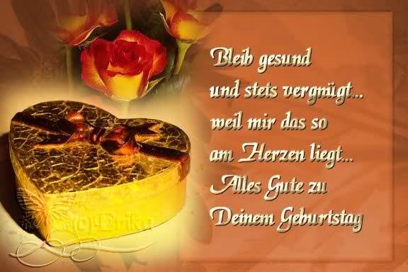 Geburtstagswünsche Freundin Lustig  Geburtstagswünsche freundin lustig – L immagine della