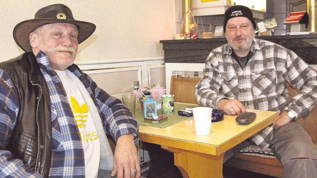 Geburtstagswünsche Für Alte Kranke Menschen  Begegnungsstätte für Einsame Alte Kranke und Arme hat
