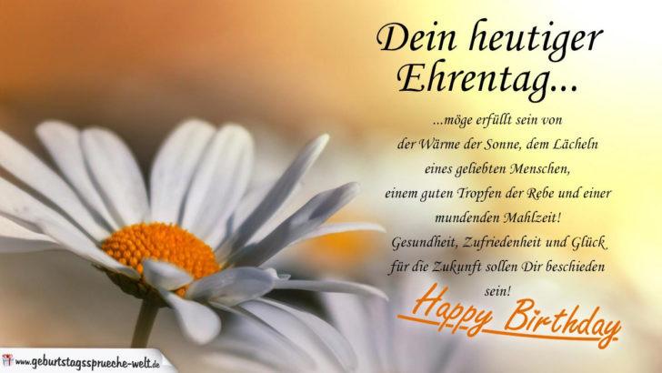 Geburtstagswünsche Für Alte Kranke Menschen  geburtstagswünsche für einen besonderen menschen