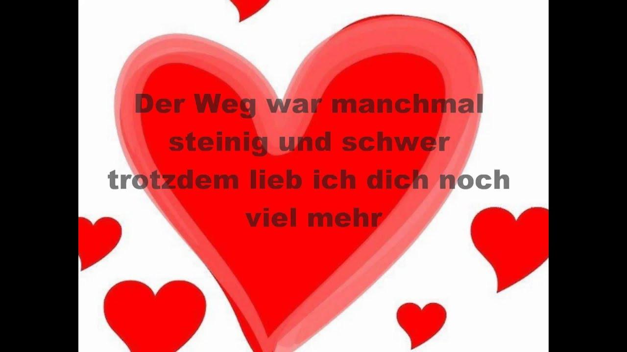 Geburtstagswünsche Für Den Schatz  Angela J Phillips Blog Schöne Liebesgedichte Für Mein