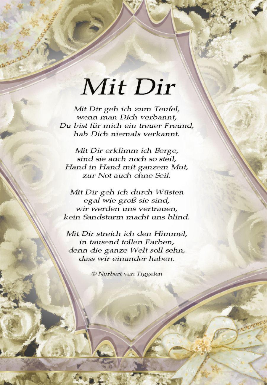 Geburtstagswünsche Für Den Schatz  ICH LIEBE DICH MEIN SCHATZ DAIZO FÜR IMMER
