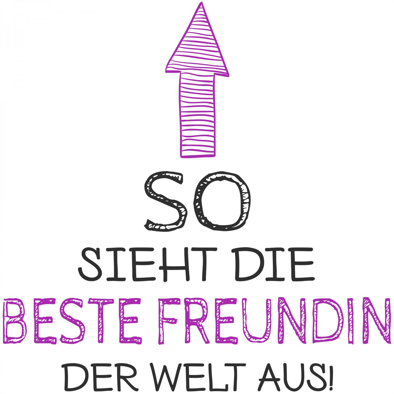 Geburtstagswünsche Für Die Beste Freundin  Geburtstagswünsche Beste Freundin Kurz droitshumainsfo
