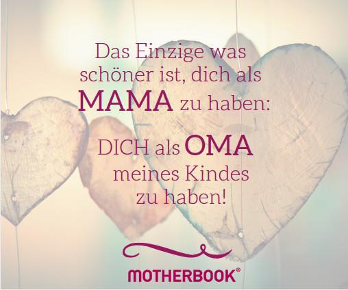 Geburtstagswünsche Für Enkelkind Witze  Zitat Mutter Liebe Kind Matrisophie Erziehung Oma