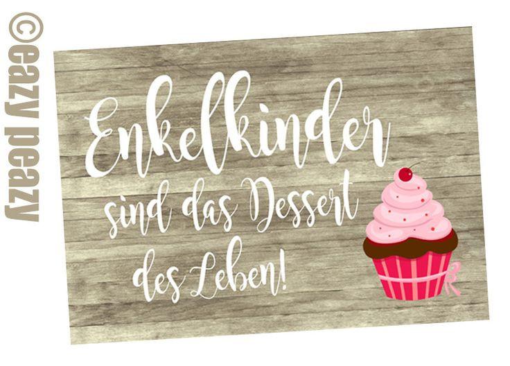 Geburtstagswünsche Für Enkelkind Witze  Die besten 25 Oma und opa Ideen auf Pinterest