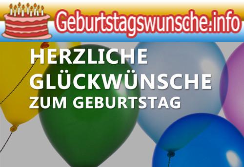 Geburtstagswünsche Für Enkelkind Zum 2. Geburtstag  Geburtstagssprüche für den Chef Wünsche zum Geburtstag