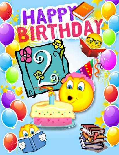 Geburtstagswünsche Für Enkelkind Zum 2. Geburtstag  Herzlichen Glückwunsch zum 2 Burzeltag Soldatenspiel