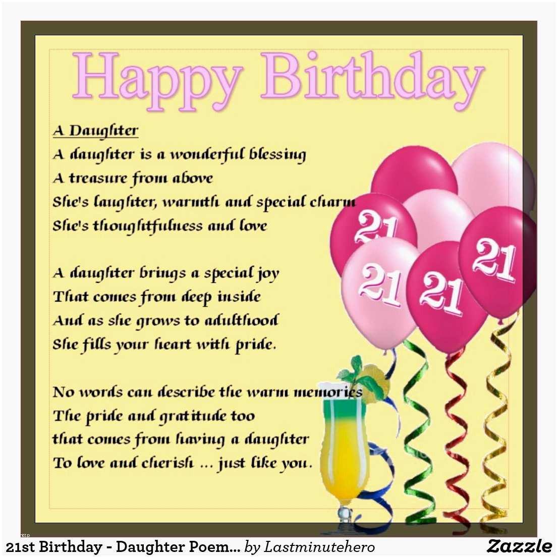 Geburtstagswünsche Für Enkelkind Zum 2. Geburtstag  Glückwünsche Zum Ersten Geburtstag Enkelkind Schönste
