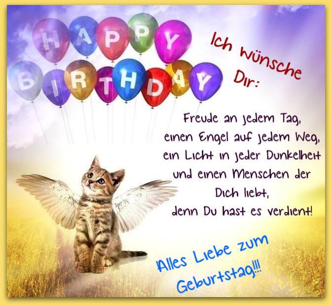 Geburtstagswünsche Für Enkelkind Zum 2. Geburtstag  GeburtstagsBilder Geburtstagskarten und
