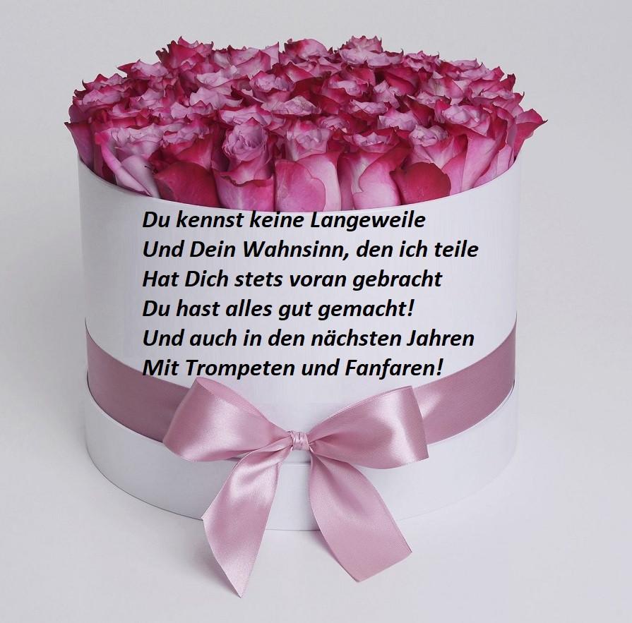 Geburtstagswünsche Für Frauen Kostenlos  Geburtstagswünsche für frauen