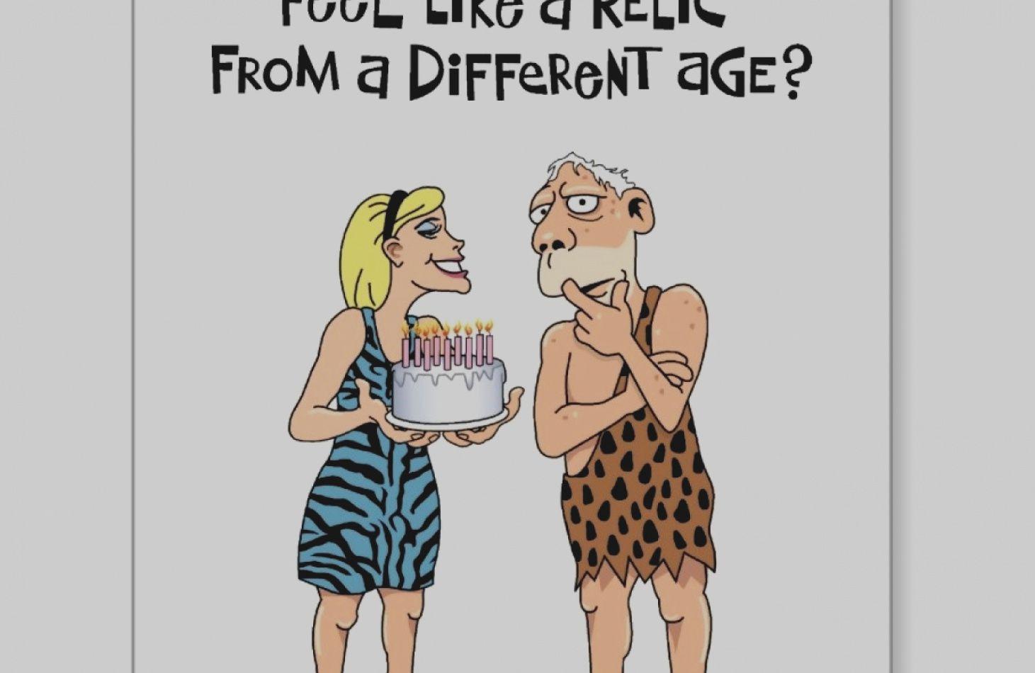 Geburtstagswünsche Für Frauen Kostenlos  Lustige Geburtstagskarten Zum Ausdrucken Kostenlos Für