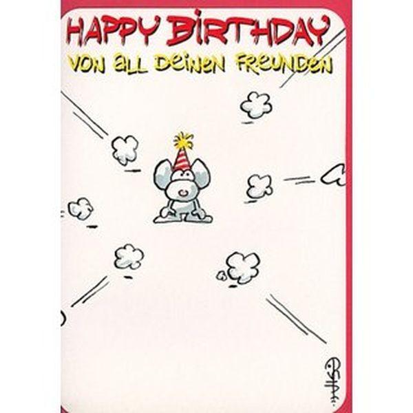 Geburtstagswünsche Für Karte  Geburtstagswünsche für Kollegen Sprüche zum Geburtstag