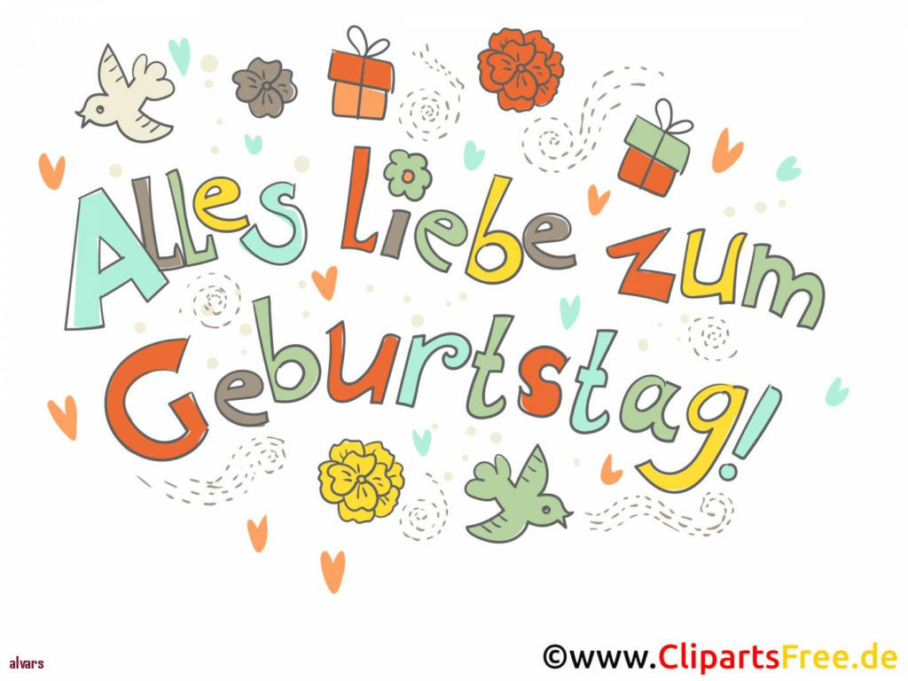 Geburtstagswünsche Für Karte  Kostenlose Geburtstagswünsche Zum 35 Droitshumains für