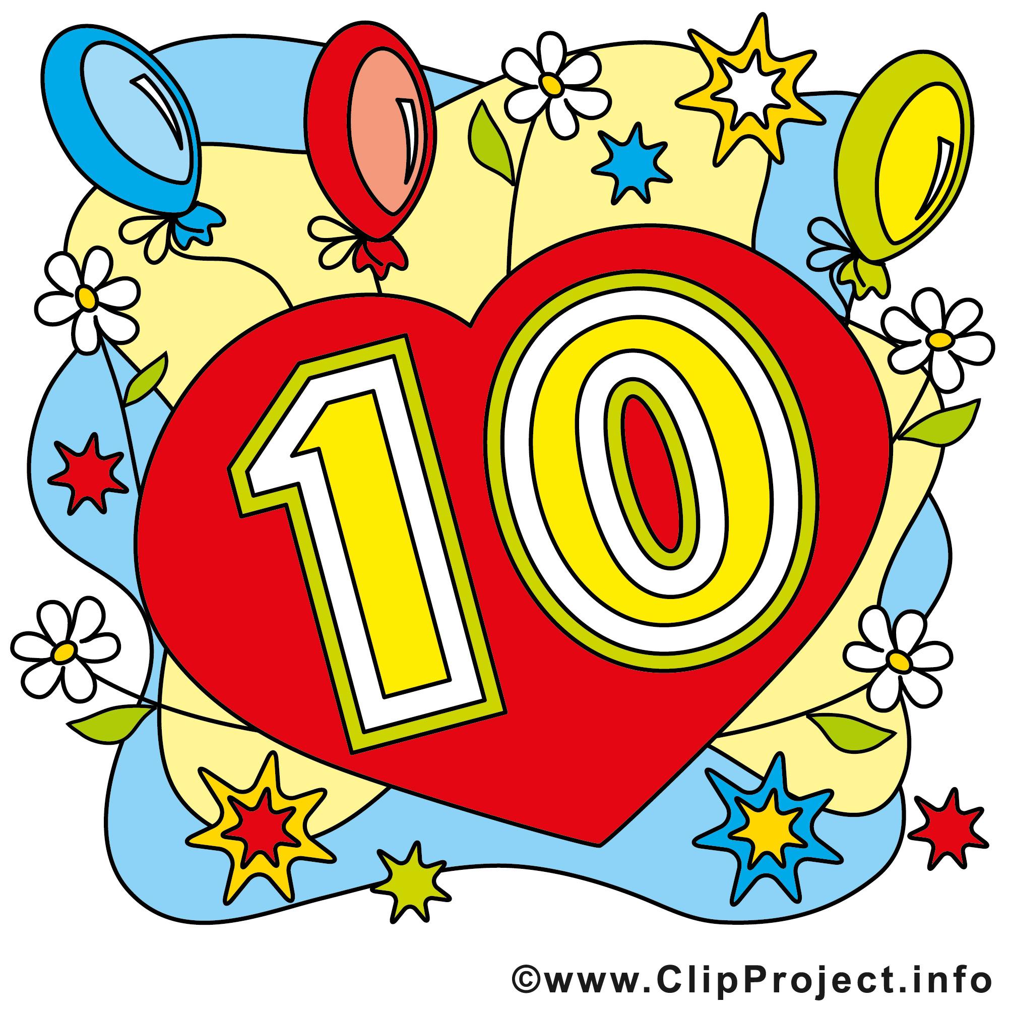 20 der besten ideen für geburtstagswünsche für kinder 10